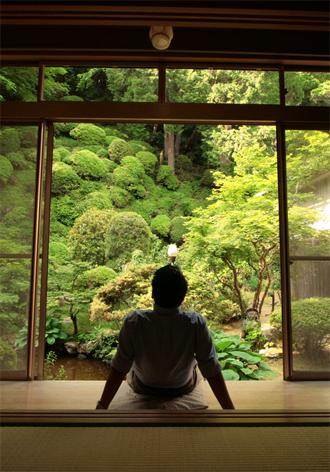 http://life-balance.s3.amazonaws.com/wp-content/uploads/mindfulness1.jpg